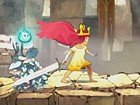 Child of Light - Caracter�sticas