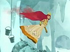 V�deo Child of Light El Mundo de Lemuria