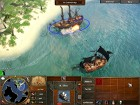 Im�gen Age of Empires III