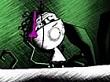 El lanzamiento de Murasaki Baby, exclusivo de PSVita, inminente