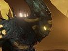 Shadow of the Beast - Tr�iler de Gameplay