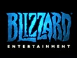 Diablo 3, StarCraft 2 y World of Warcraft de oferta en la tienda de Blizzard