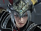 Dynasty Warriors 8 Xtreme Legends - Trailer