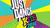 Just Dance Kids 2014 - Announcement Trailer