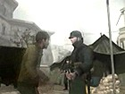 V�deo Commandos: Strike Force: Video oficial 2. E3 2005