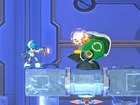 Mighty No. 9 - Alpha Gameplay 3