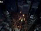 Imagen Xbox One Space Hulk: Deathwing