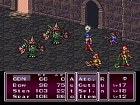 Pantalla Breath of Fire 2