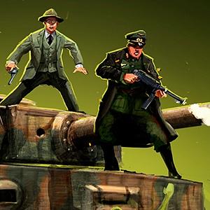 An�lisis Sniper Elite: Nazi Zombie Army 2