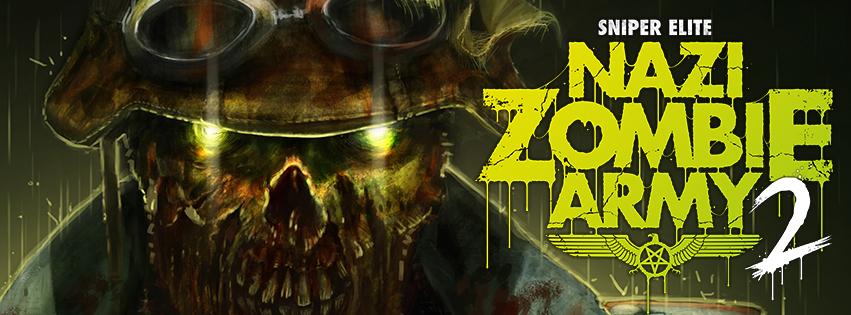 Anunciado Sniper Elite: Nazi Zombie Army 2 en 2013 Sniper_elite_nazi_zombie_army_2-2350588
