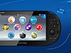 PS Vita Slim - Trailer