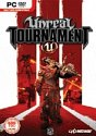 Unreal Tournament 3 PC