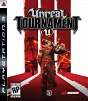 Unreal Tournament 3 PS3