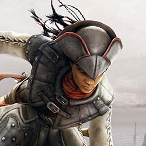 An�lisis Assassin's Creed Liberation HD
