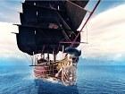 Assassin's Creed Pirates - Pantalla