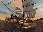 Assassin's Creed: Pirates - Tr�iler de Lanzamiento