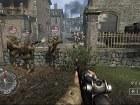Call of Duty 2 - Imagen Xbox 360