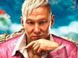 Pagan Min, el villano de Far Cry 4, tendr� su propia figura