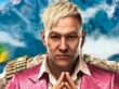Far Cry 4 contar� con bundles de PlayStation 4 en color blanco y negro