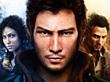 Far Cry 4 se convierte en el lanzamiento m�s exitoso de la serie en Reino Unido