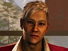Far Cry 4 - Pagan Min: Rey de Kyrat