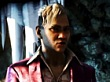 V�deo Far Cry 4