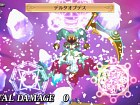 Disgaea 4 A Promise Revisited - Imagen