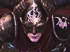 Nosgoth - Beta Abierta