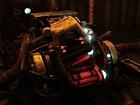V�deo SOMA El juego de terror y ciencia ficci�n de Frictional Games quiere que pases miedo, y como muestra este video gameplay. SOMA llegar� el 22 de septiembre.