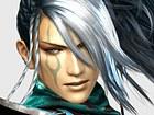 Samurai Warriors 4, Impresiones jugables