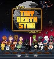 Star Wars: Tiny Death Star PC