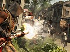 Imagen PS3 Assassin's Creed 4 - Grito de Libertad