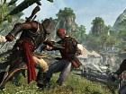 Imagen Assassin's Creed 4 - Grito de Libertad