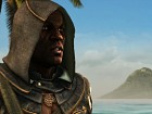 V�deo Assassin's Creed 4 - Grito de Libertad: Gameplay: Sois Libres