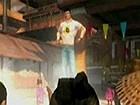 V�deo Serious Sam II: