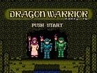 Imagen NES Dragon Quest II