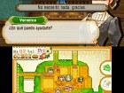 Imagen 3DS Story of Seasons
