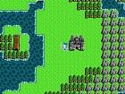 Imagen Dragon Quest III