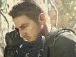 Resident Evil 7 - Tráiler: Chris