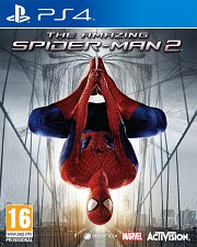 the_amazing_spiderman_2-2479028.jpg