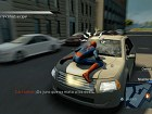 Imagen PS3 The Amazing Spider-Man 2