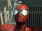 The Amazing Spider-Man 2 - Trailer de Lanzamiento
