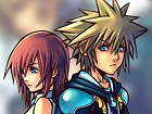 Kingdom Hearts HD 2.5 ReMIX, Impresiones jugables