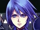 Kingdom Hearts HD 2.5 ReMIX, Impresiones jugables