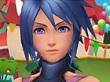 V�deo Kingdom Hearts HD 2.5 ReMIX