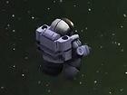 Spacebase DF-9 - Tr�iler de Lanzamiento