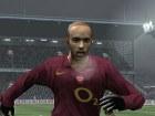 PES 5 - Imagen PS2