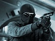 Salen a la luz los primeros detalles de Battlefield Hardline