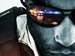 DICE tambi�n est� implicada en el desarrollo de Battlefield: Hardline