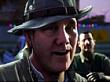 Battlefield Hardline se estrenar� en Europa el 19 de marzo
